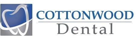 Cottonwood Dental